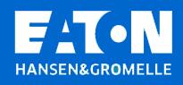 Eaton-HansenGromelle